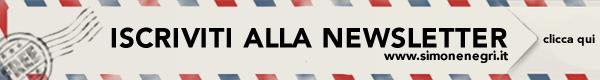 banner_newsletter.jpg