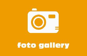 fotogallery.jpg