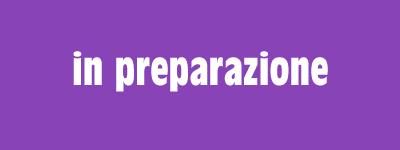 in_preparazione.jpg