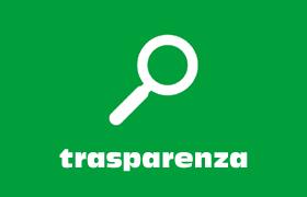 trasparenza.jpg