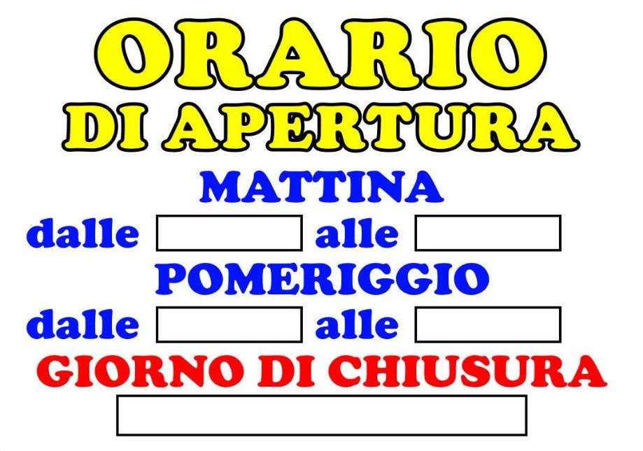 cartello_orari_apertura.png