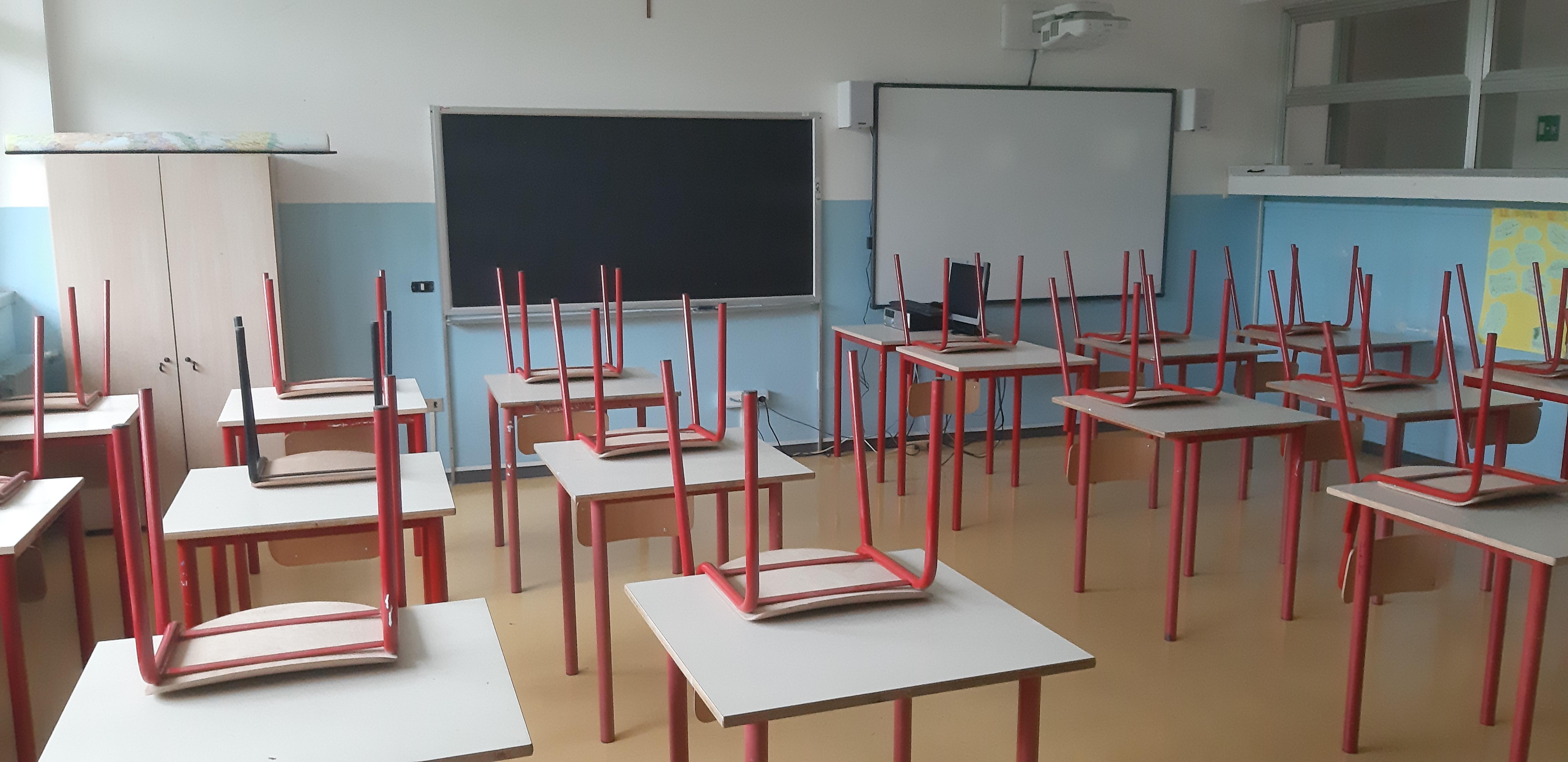 classe_vespucci.jpg