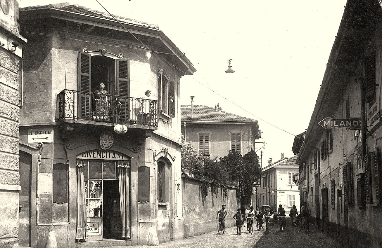 commercio_storico_cesano.jpg