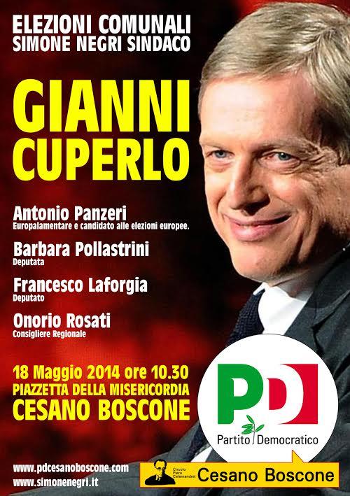 cuperlo_cesano.jpg