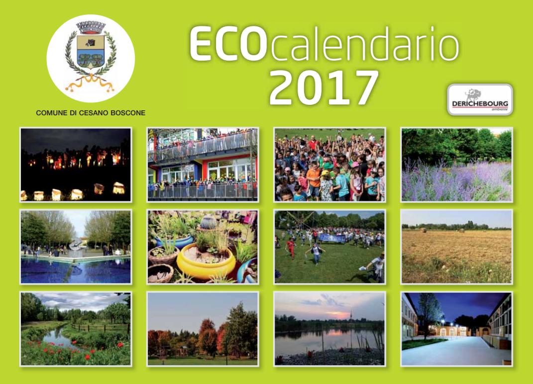 ecocalendario_2016.png