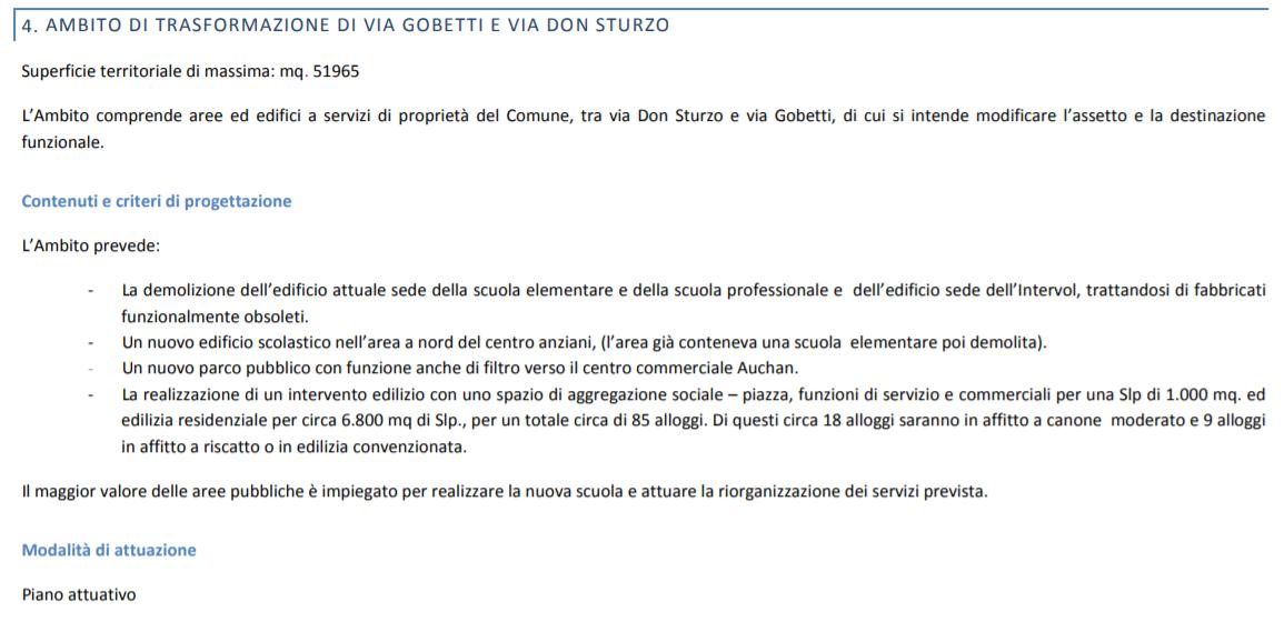 gobetti-donsturzo-vecchiodocpiano.png