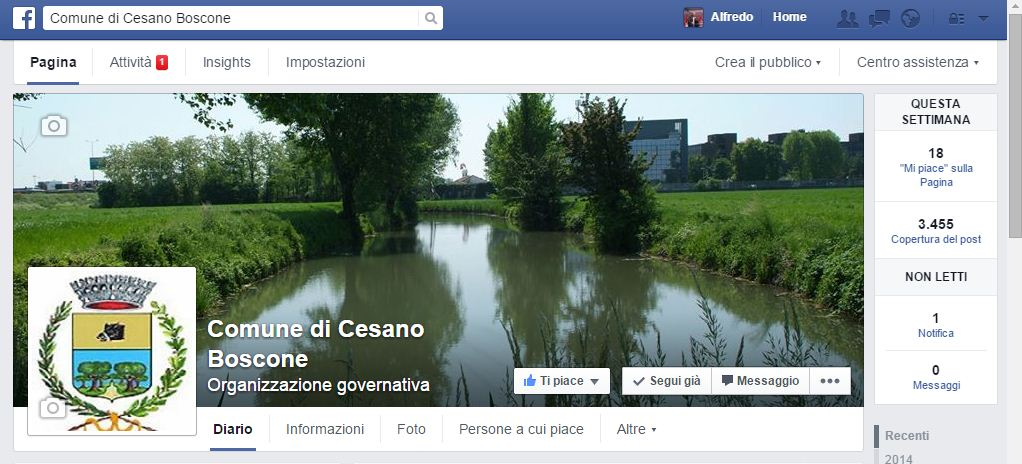 pagina_fb_cesano.jpg