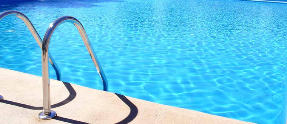piscina-cristallina.jpg