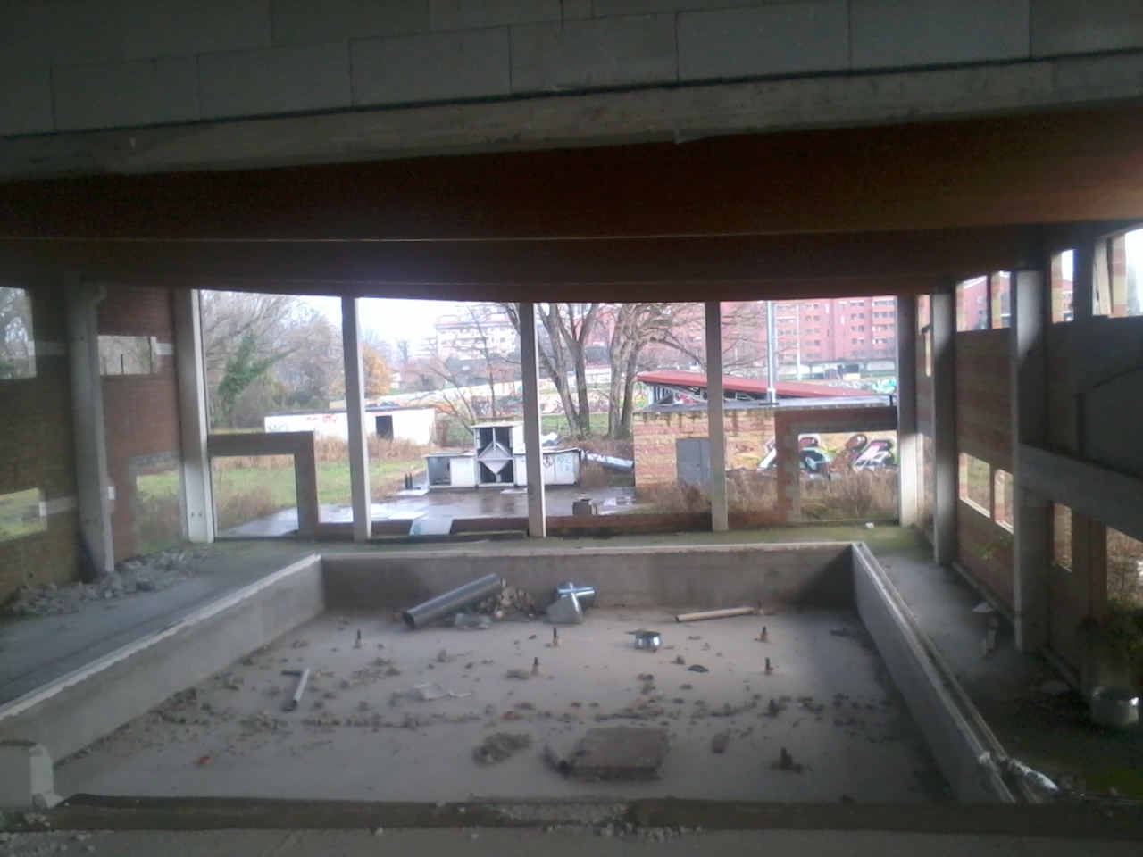 piscina_danni.jpg