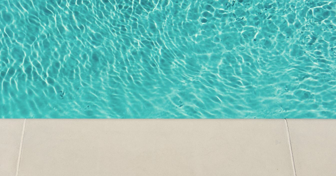 piscina_unsplash.jpg