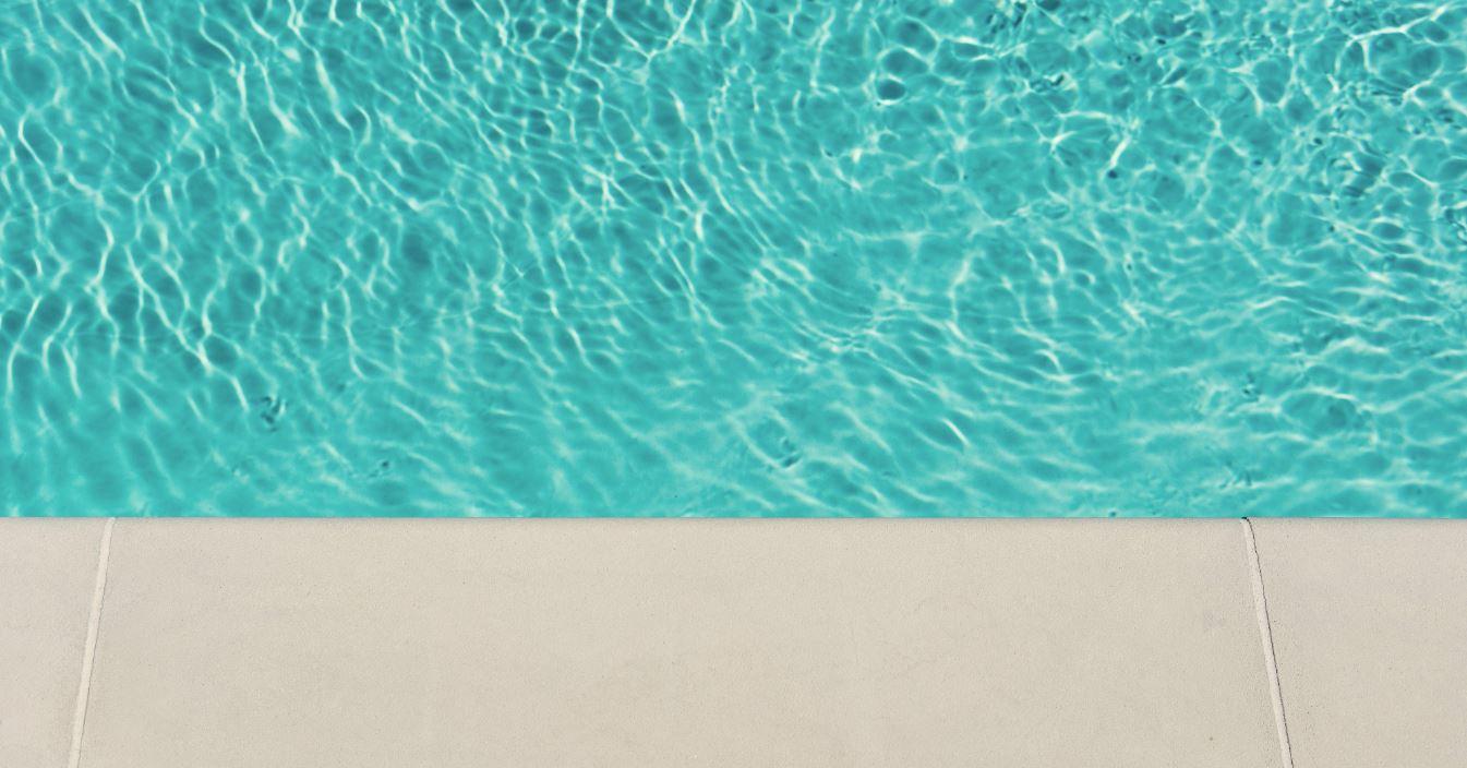 piscina_unsplash.jpg