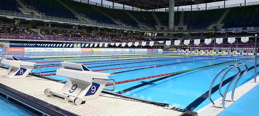 piscine_olimpiadi.jpg