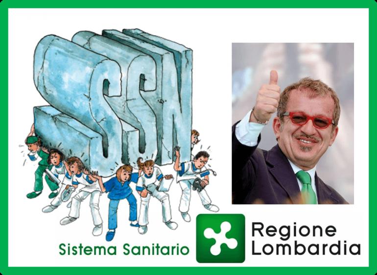 riforma-sistema-sanitario-regionale-lombardia.png