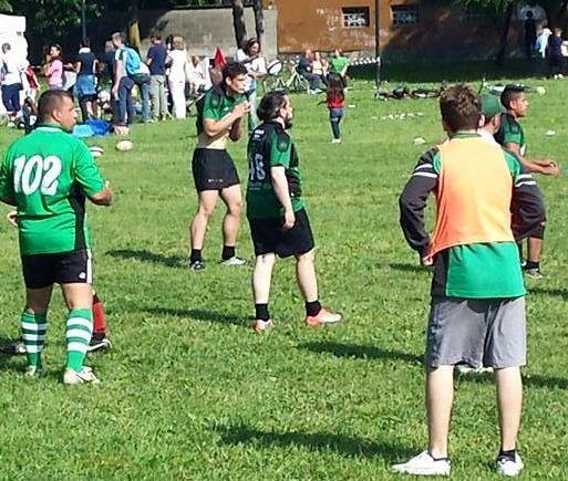 rugby2_cesport.jpg