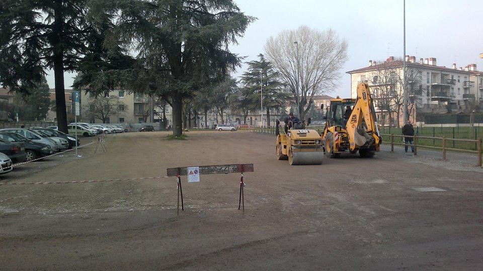 rullatura_parcheggio.jpg