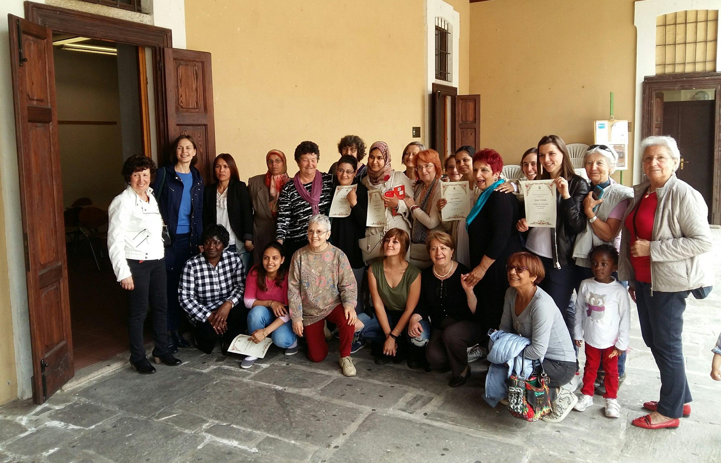 scuola_italiano_donne_maggio16.jpg