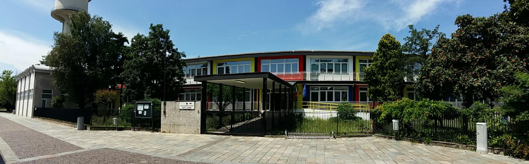 scuola_kennedy_13giugno16.jpg