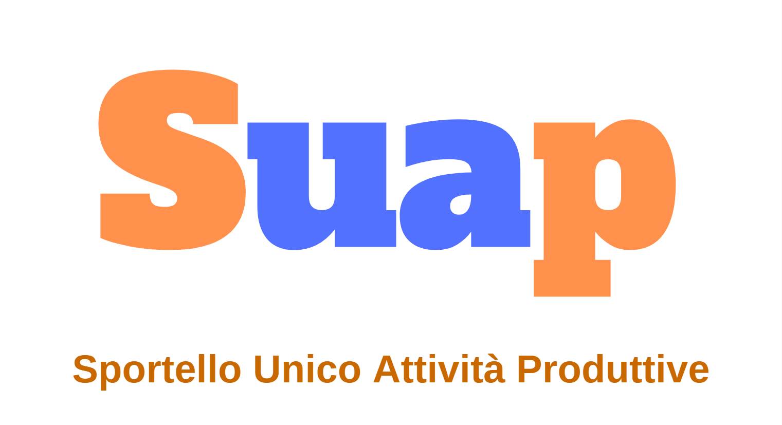 suap.png