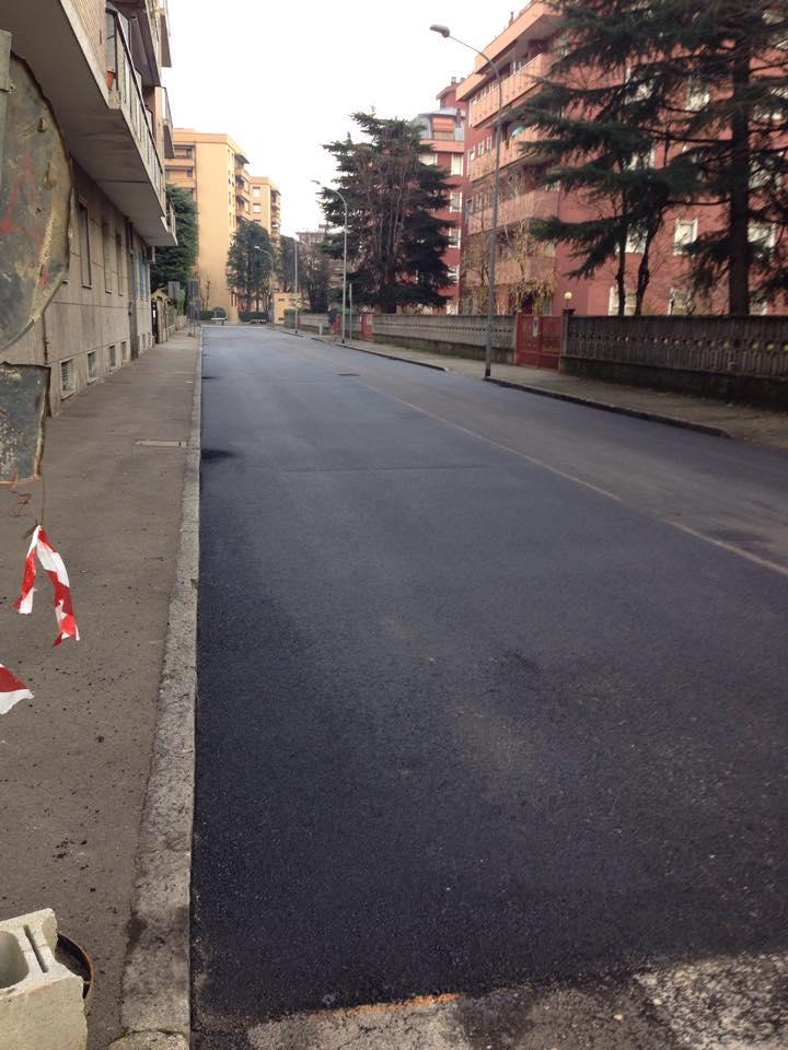 tasso_asfalt.jpg
