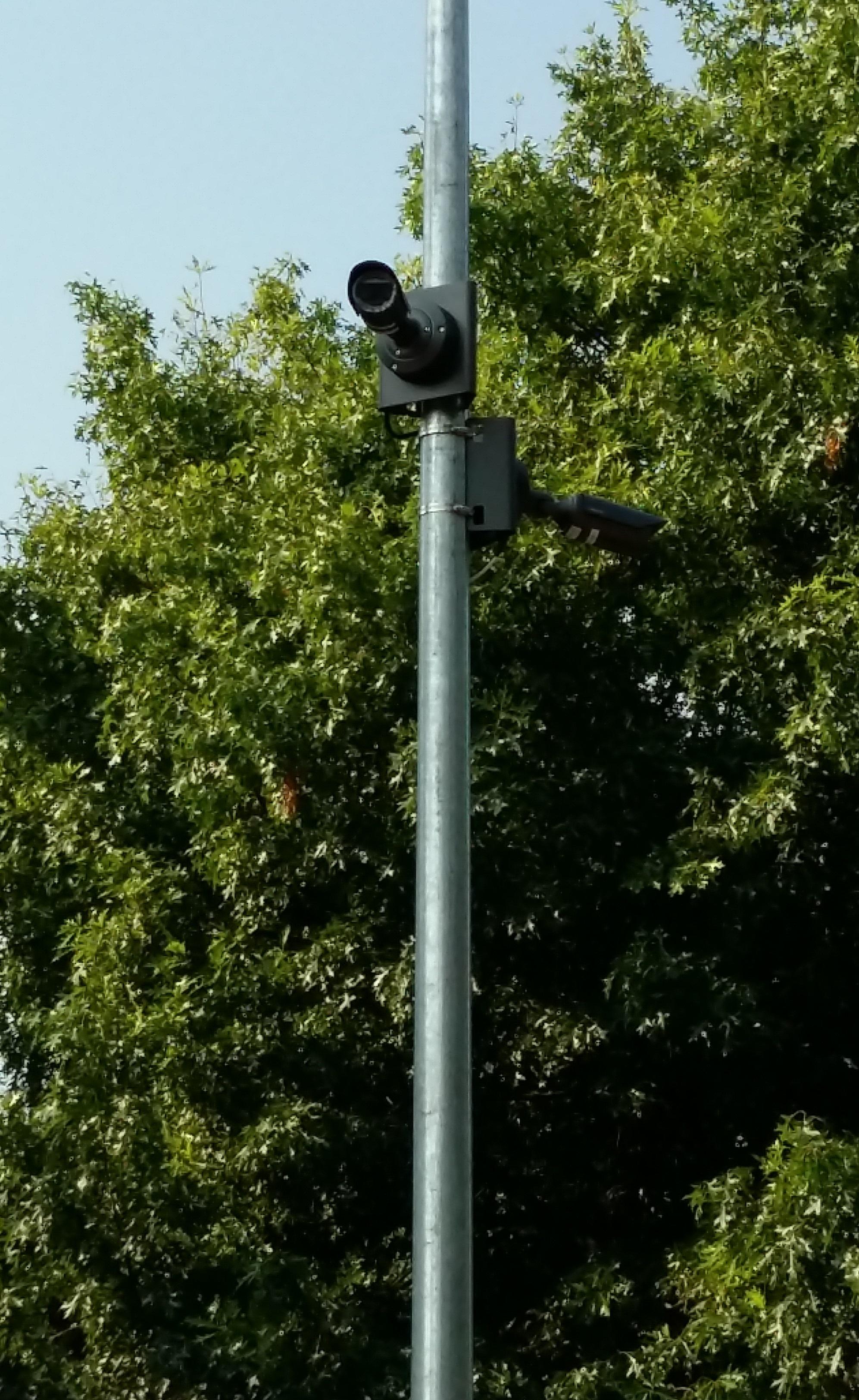 telecamera_rid.jpg