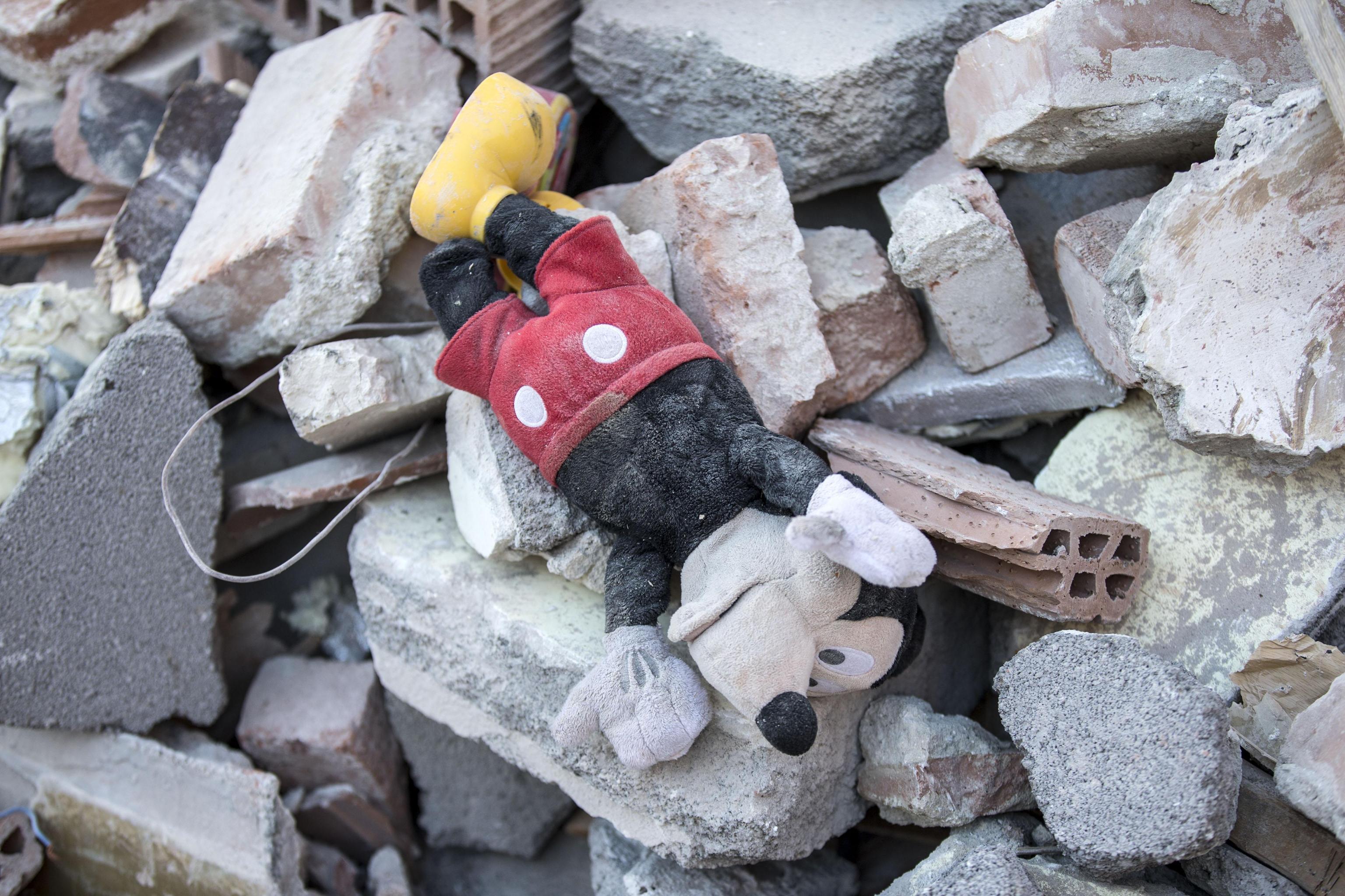 terremoto-amatrice-topolino.jpg