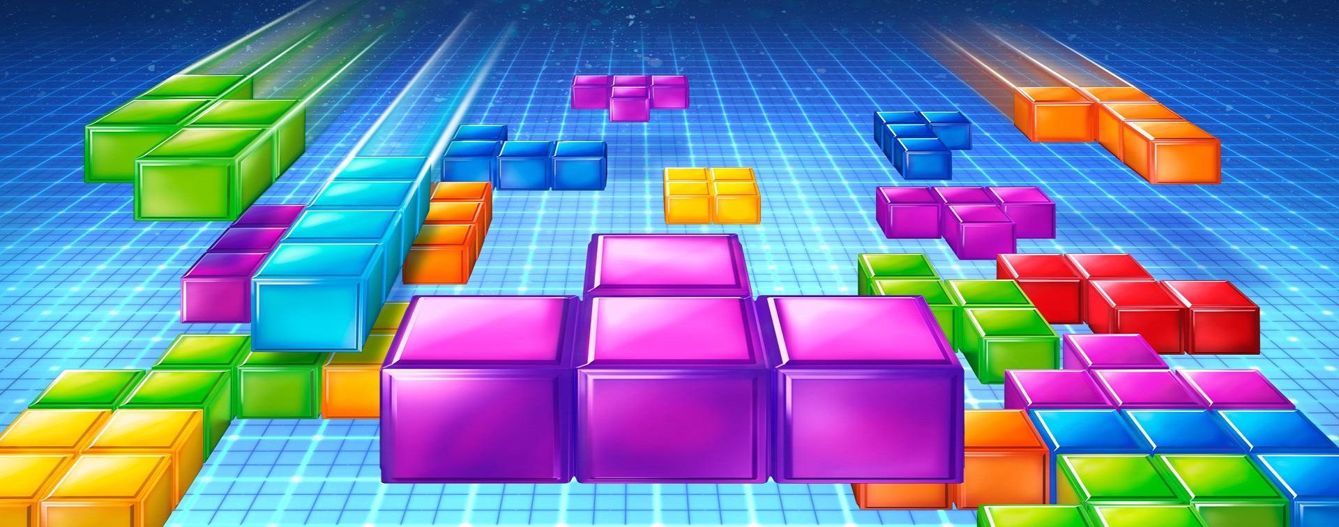 tetris_mod.jpg