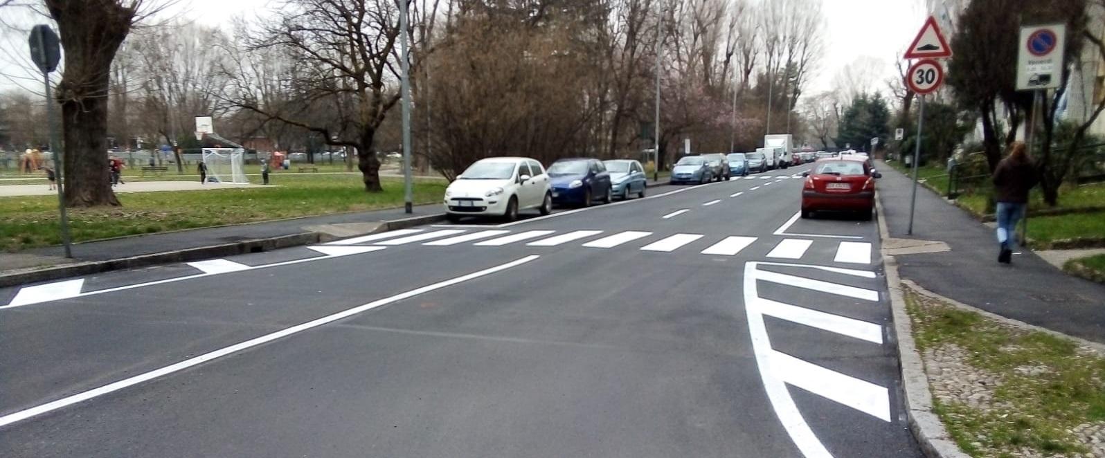 via_gobetti_asfalto.jpg