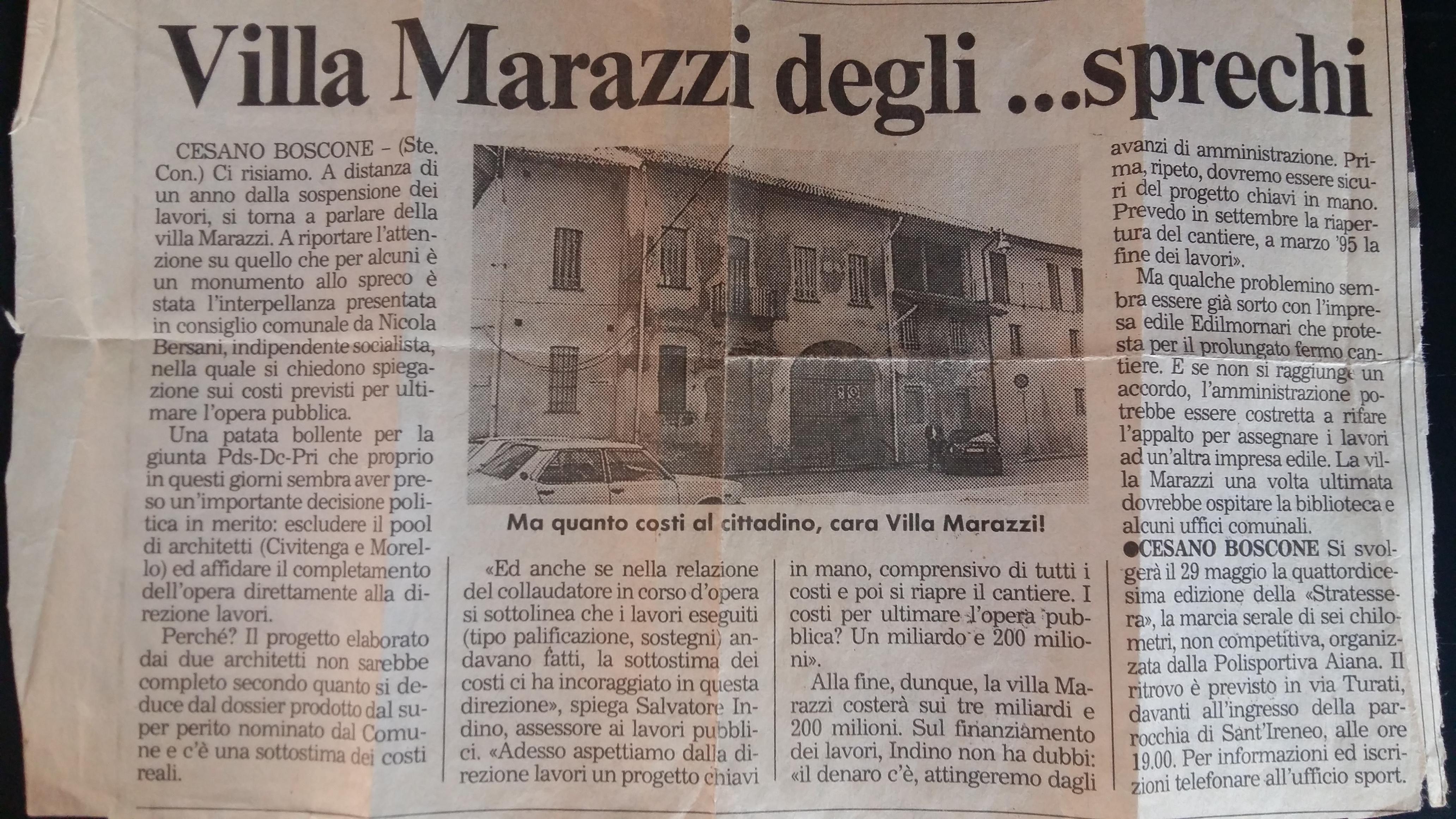 villa_marazzi_serve.jpg